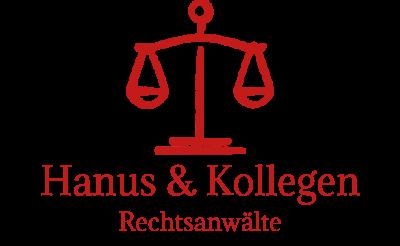 Hanus & Kollegen Rechtsanwälte
